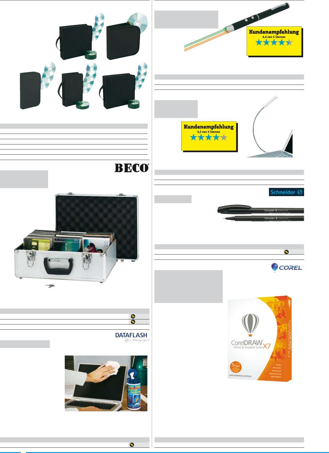 Brandschutz Nett Drahtlose 433 Mhz Feuer Schutz Rauchmelder Sensor Tragbare Alarm Sensoren Unterstützung Pg-106 Gsm Alarm System Elegant Im Geruch