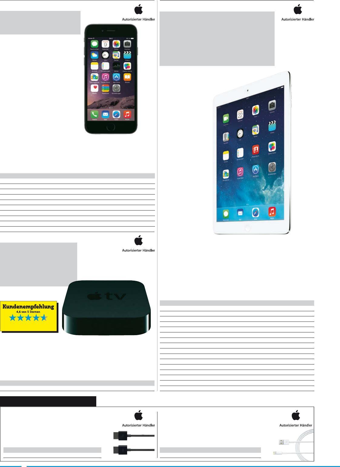 Heimelektronik Zubehör Sanft Neu Mini Tragbare Tisch Mikrofon Mic Stand Halterung Desktop Runde Basis Halter