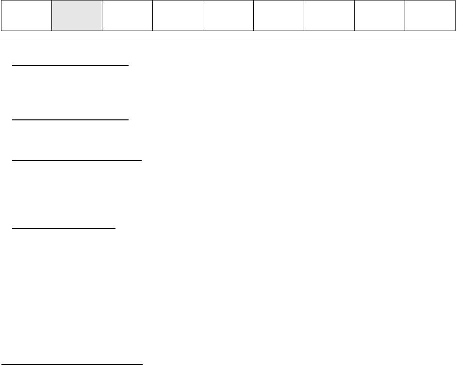 Handbuch für Einsteiger PE/CE 4.2.0 – 4.4.8 auch für höhere 4.x ...